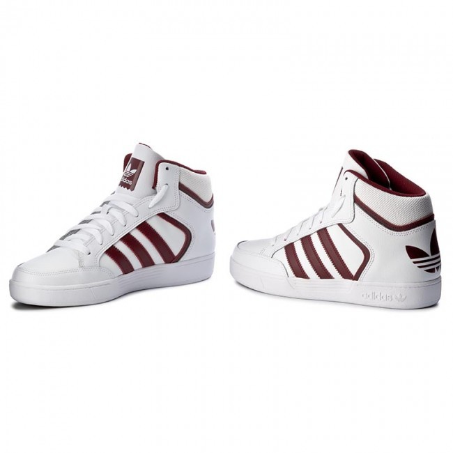 reputable site 7b926 720ae GHETE ADIDAS VARIAL MID - BY4060